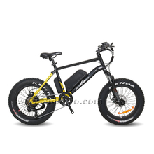 The Best Electric Fat Bike for Teenagers
